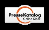 PK_Logo_Online_Kiosk_RGB