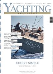 Yachting_Titel_0519